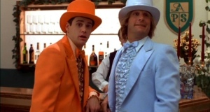 dumb-and-dumber-orange-and-blue-tuxedos1